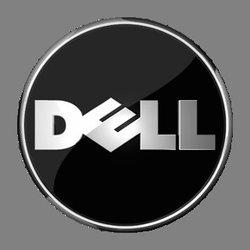 Dell ambitionne de devenir la société informatique la plus écologique de la planète