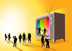 Fin de la publicité entre 20h et 6h sur les chaînes publiques