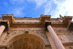 Les musées publics gratuits pour les jeunes