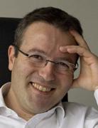 Glanage alimentaire : Martin Hirsch rend publics les résultats d'une étude