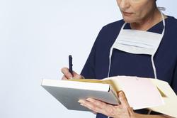 Moderniser la régulation médicale