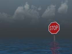 Le Premier ministre fait le point sur la gestion des conséquences de la tempête dans le Sud-Ouest