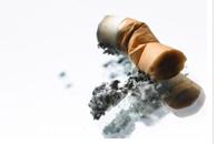 5 jeunes docteurs de l'Université Pierre et Marie Curie à l'origine d'une découverte sur le sevrage tabagique
