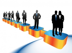 Le statut d'auto-entrepreneur bientôt ouvert aux fonctionnaires
