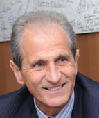 Restructurations militaires : Hubert FALCO signe le 1er contrat de redynamisation de site de défense à Givet