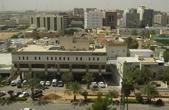 GE Energy signe un contrat de près d'un milliard de dollars avec l'Arabie Saoudite
