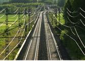 Jean-Louis BORLOO confirme la ligne à grande vitesse Provence-Alpes-Côte d'Azur et fixe un calendrier