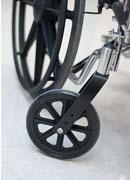 Scolarisation des enfants handicapés: la HALDE rappelle aux élus leurs «obligations légales en matière d'accessibilité»