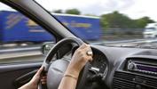 Immatriculations automobiles : mode d'emploi  à compter du 15 avril
