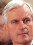 Bilan de santé de la PAC : la version française présentée par Michel Barnier