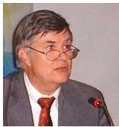 Nomination d'un Délégué ministériel en charge du projet pour le plateau de Saclay