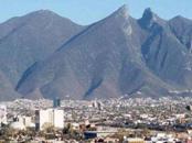 Le projet « Ville Sûre » : une collaboration entre la ville de Mexico, Telmex et Thales