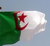 Politique de la ville : la France et l'Algérie vont coopérer