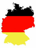 « On y va – auf geht's! » :  concours en faveur de l'engagement civique franco-allemand
