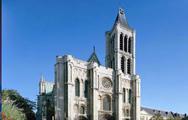 De visu, un jeu concours sur le patrimoine de Seine-Saint-Denis