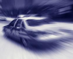Les voitures des chauffards pourraient être bientôt confisquées