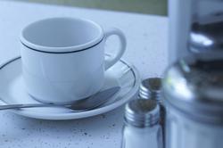 Pour réduire le risque de maladie d'Alzheimer, il faut boire … du café !