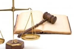 Désormais un justiciable (particulier, entreprise,...) pourra invoquer qu'une disposition législative est contraire à la Constitution