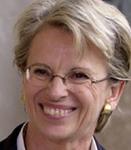 Comme demandé par Alliot-Marie, 14 accusés seront rejugés en appel dans l'affaire Halimi