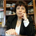 Corinne Lepage élue première vice-présidente de la « commission environnement, santé publique et sécurité alimentaire (ENVI) »
