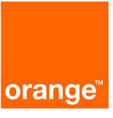 Orange lance en Moldavie le premier service au monde de voix en haute définition pour les terminaux mobiles