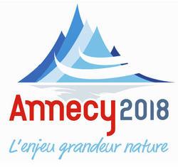 Nouvelle mesure officielle du Mont Blanc : Le Mont-Blanc prendra-t-il de l'altitude pour la candidature Annecy 2018 ?