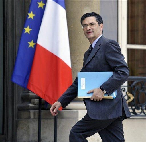 Très Haut Débit dans les Hauts-de-Seine : P Devedjian se réjouit du feu vert de Bruxelles