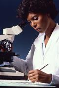 L'élaboration du deuxième plan national maladies rares piloté par le Professeur Gil Tchernia
