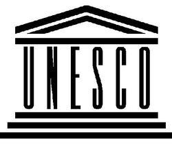 Point de vue  Qui a perdu à l'Unesco ?, par Alaa Al-Aswany