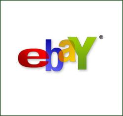 PriceMinister prévoit de dépasser eBay en France l'an prochain