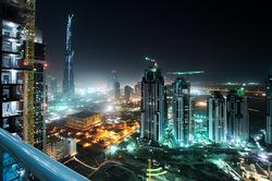 A Dubaï, les entreprises publiques doivent honorer 50 milliards de dettes sous trois ans