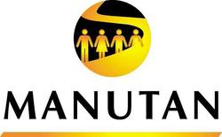 Manutan : le recul des ventes limité par le rachat de Camif