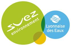 Lyonnaise des Eaux remplace les branchements en plomb de la ville de Paris 4 ans avant l'échéance