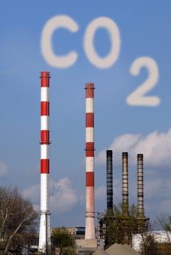 Du moyen-âge au 21ème siècle, du sel au carbone, à chaque ère sa taxe
