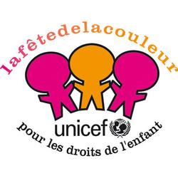"""L'UNICEF révolutionne l'appelle aux dons via une nouvelle """"Web App"""""""