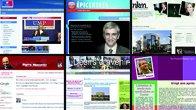 L'UMP et le PS se mettent à l'heure des réseaux sociaux