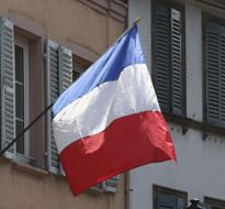 L'emploi de la langue française