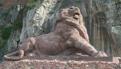 L'Etat organise le transfert des monuments historiques aux collectivités