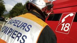 Débat parlementaire sur le coût des services d'incendie et de secours : les sapeurs-pompiers de France réagissent