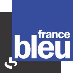 France Bleu lance un forum citoyen et donne dans chaque région la parole aux auditeurs