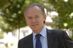 Descours & Cabaud : Thibaut de Grandry et Alain Morvand nommés Directeurs généraux de Descours & Cabaud en Janvier 2010