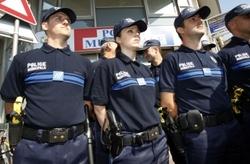 Vers une meilleure coordination avec les polices municipales ?