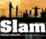 Après la fête de musique, une fête du slam intiée par le ministère de la culture avec la ligue slam de France