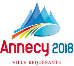 Mobilisation du monde économique pour Annecy 2018 : la candidature en avance sur ses objectifs