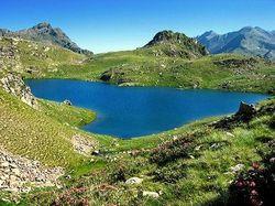 En 2010 l'agence de développement économique de l'Ariège déploie une nouvelle stratégie sur le Web : Nom de code : ARIEGE EXPANSION 2 .0