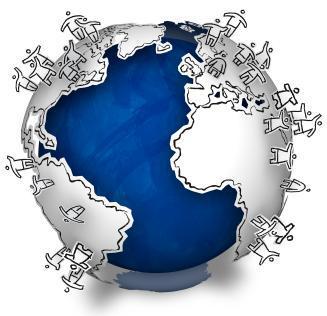 Mondialisation : le compte n'y sera jamais !