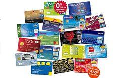 La loi sur le crédit à la consommation à l'Assemblée le 24 mars