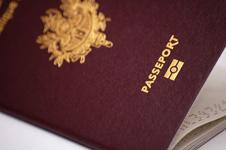 Les papiers d'identité seront plus faciles à obtenir