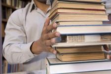Numérisation des fonds de la BNF : la réflexion se poursuit au Sénat