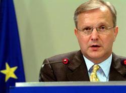 L'idée de créer un Fonds monétaire européen fait son chemin